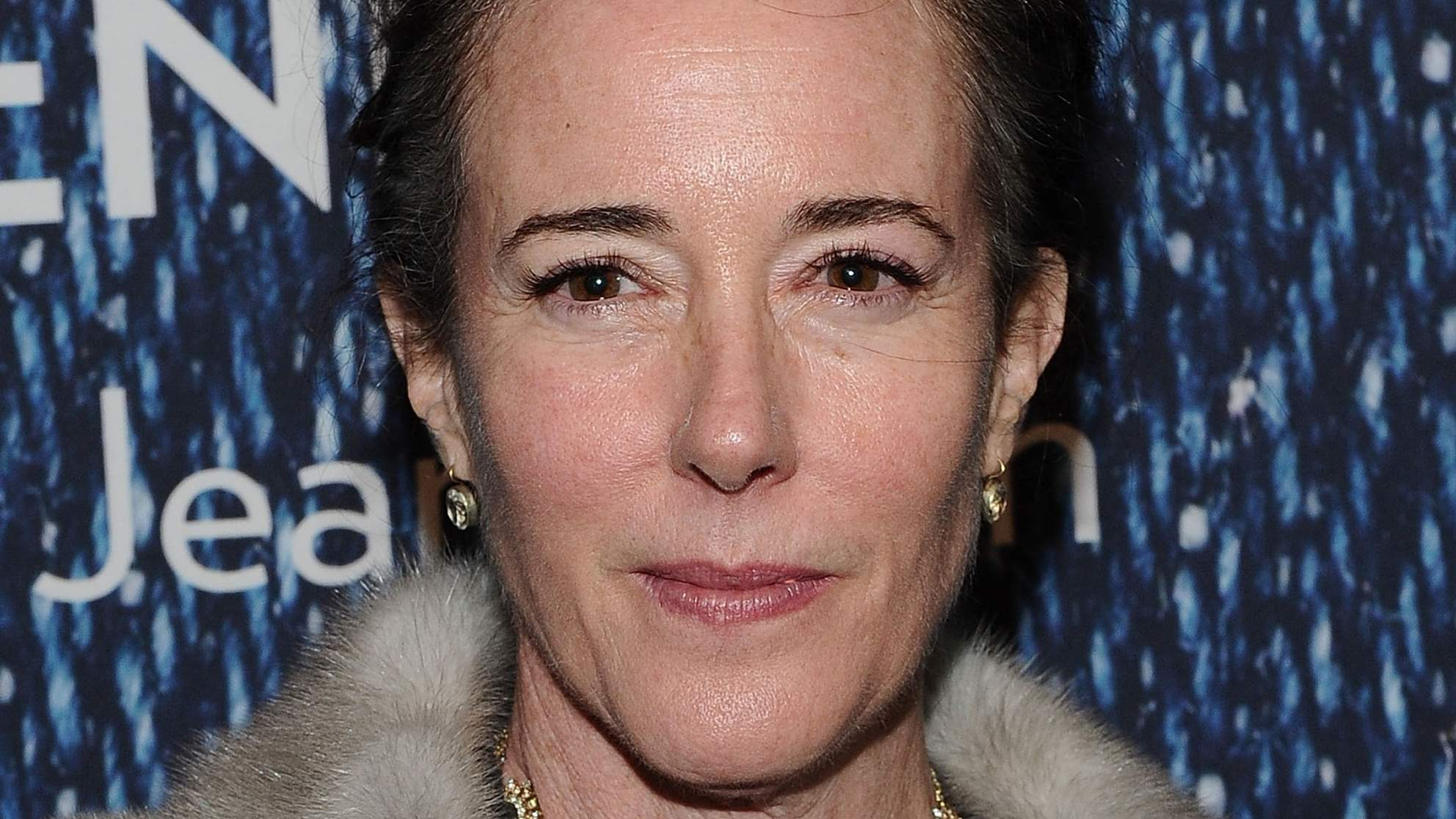 Celebrities React to the Tragic Death of Designer Kate Spade