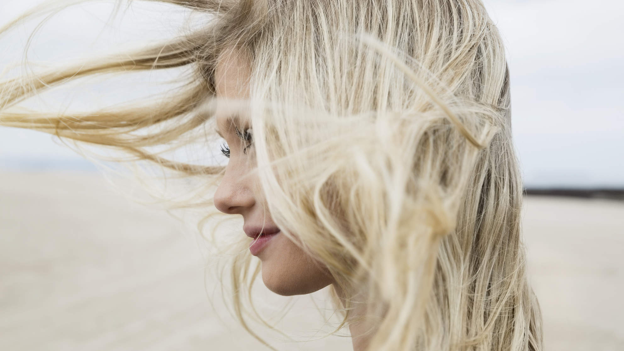 10 Foods to Eat for Healthier Hair—Plus 4 Treatments to Try Now