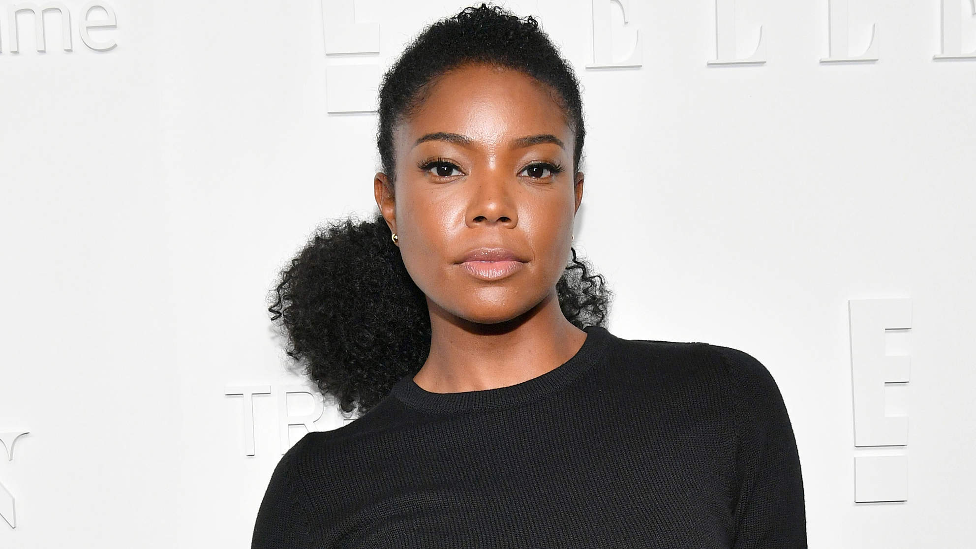 Gabrielle Union tears down preconceptions around sexual abuse victims in powerful Twitter thread
