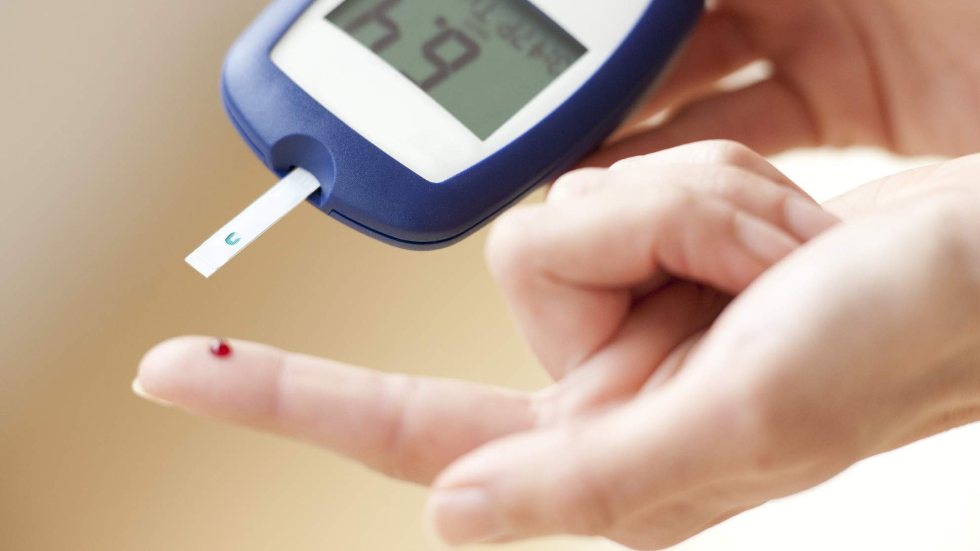 Study Identifies Five Types of Diabetes, Not Just Two