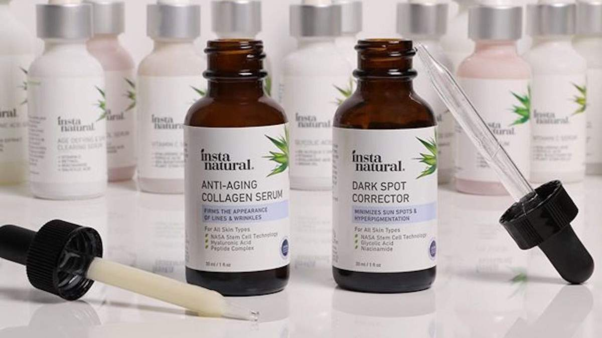instanatural-anti-aging-amazon-skincare