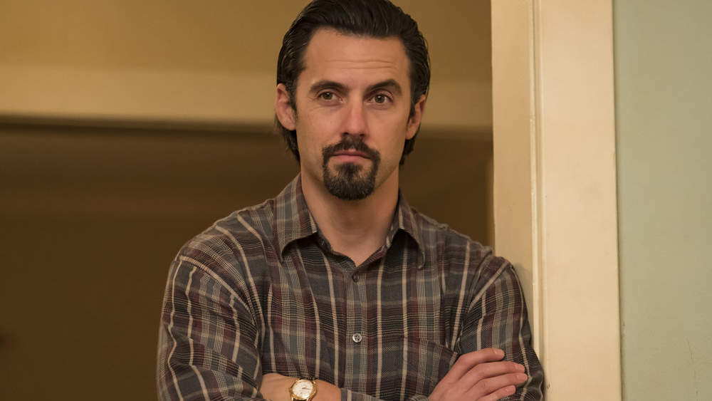 This Is Us  Finally Revealed What Causes Jack's Death, and I Am SCREAMING