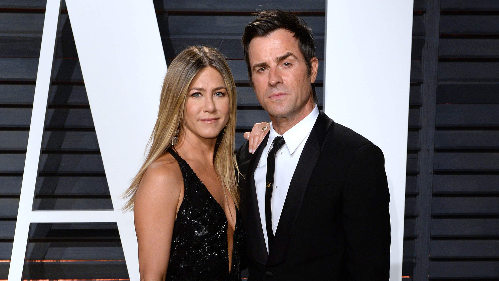 Jennifer Aniston and Justin Theroux Wanted to Start a Family Early in Relationship, Says Source