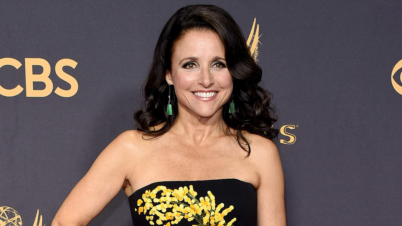 Julia Louis-Dreyfus Said She's 'Lucky' to Have Insurance — Here's What It's Like to Have Breast Cancer Without It