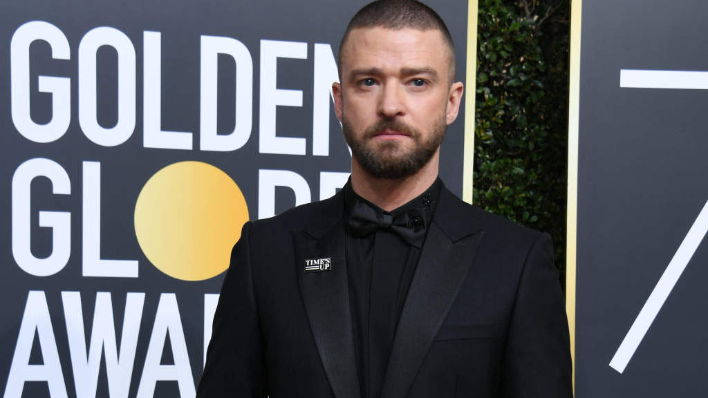 This Is Why Justin Timberlake's Super Bowl Performance Was So Controversial