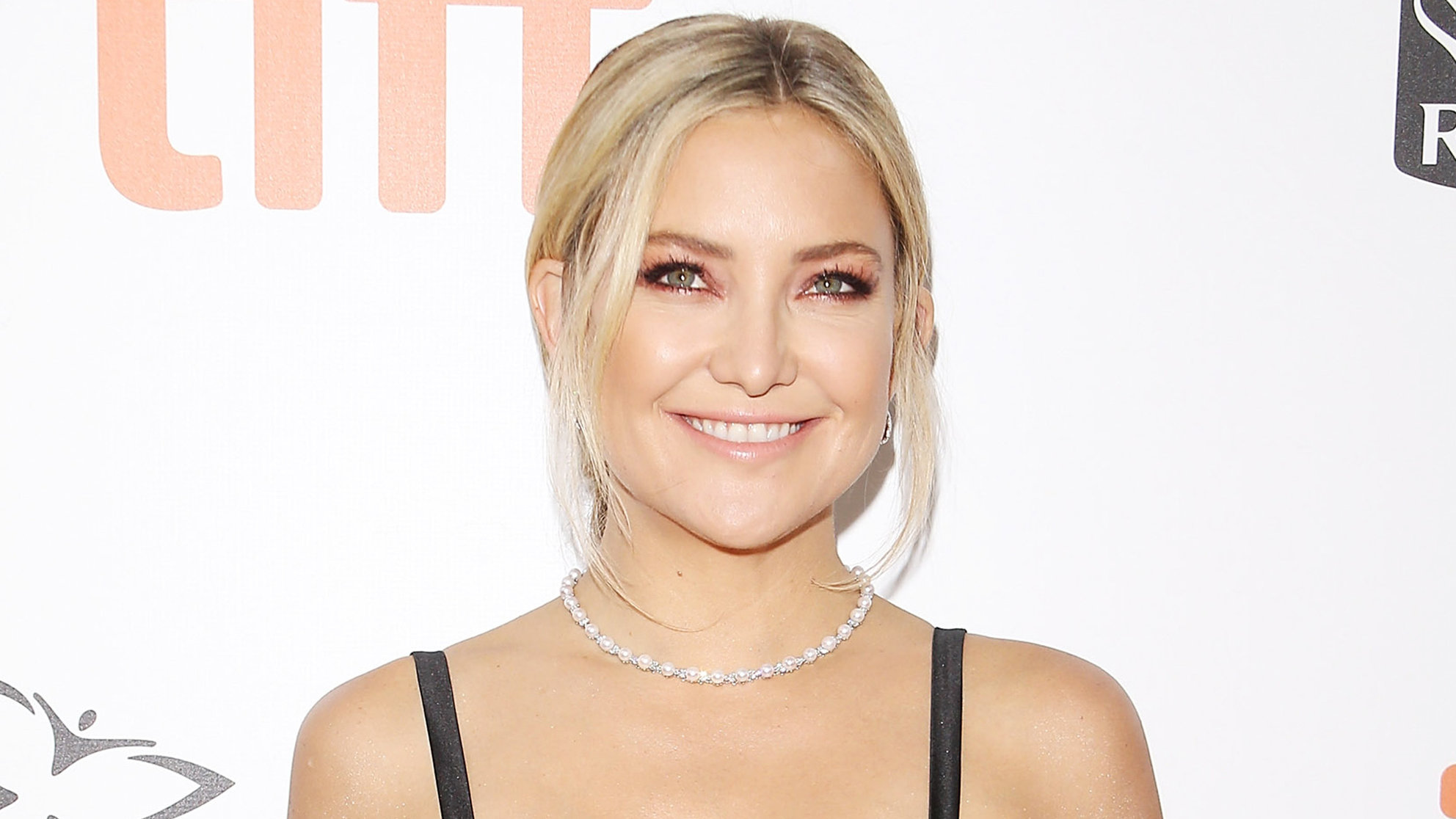 Kate Hudson Shared a Video of Her Pole Dancing Workout