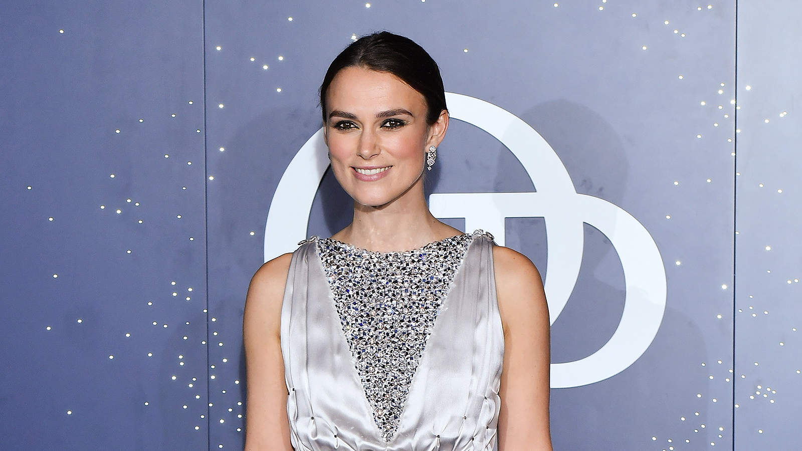 Keira Knightley Reveals She Had a 'Mental Breakdown' at 22: It Was a 'Battle Every Day'