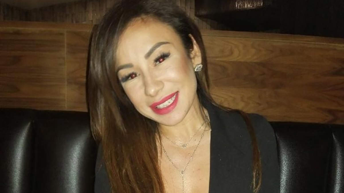 36-Year-Old Texas Woman Is on Life Support After Going to Mexico for Plastic Surgery - Health