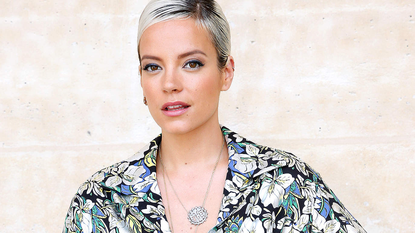Lily Allen Opens Up About the 'Incredibly Traumatic' Delivery of Her Stillborn SonGeorge