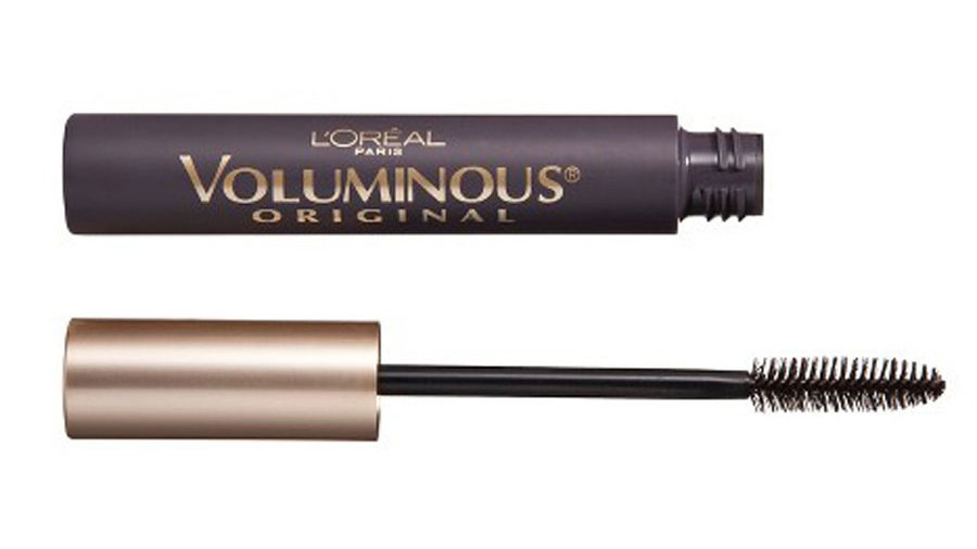 Why This Drugstore Mascara Is a Million Times Better Than the Expensive Kind