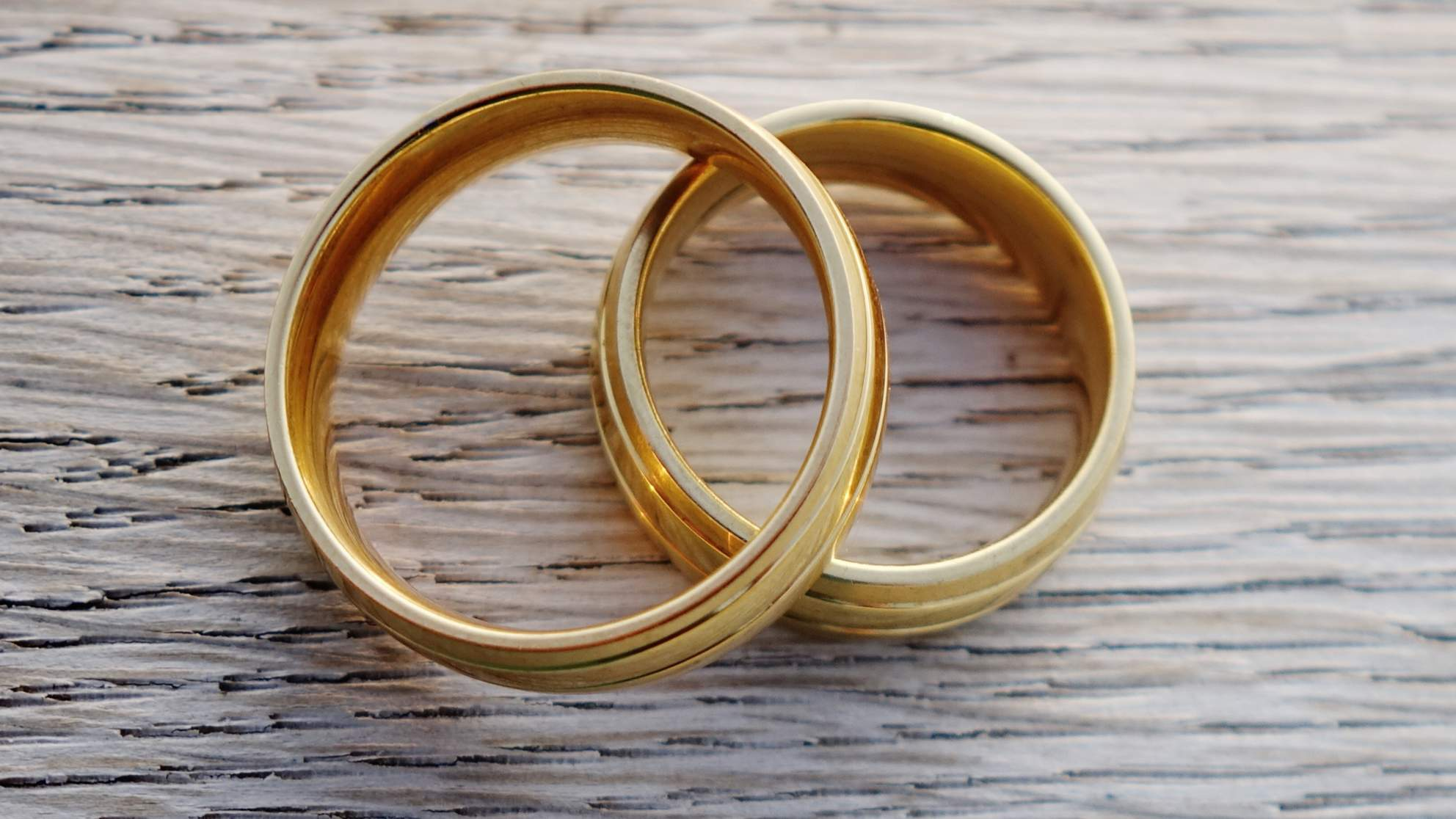 Why Marriage Is Linked to a Lower Risk of Dementia