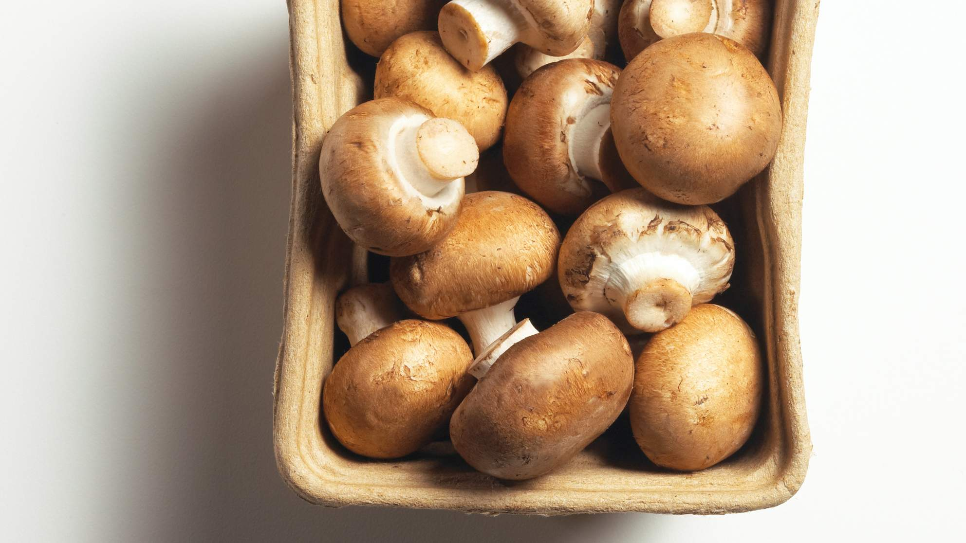 The Healthiest Way to Cook Mushrooms Is Totally Surprising