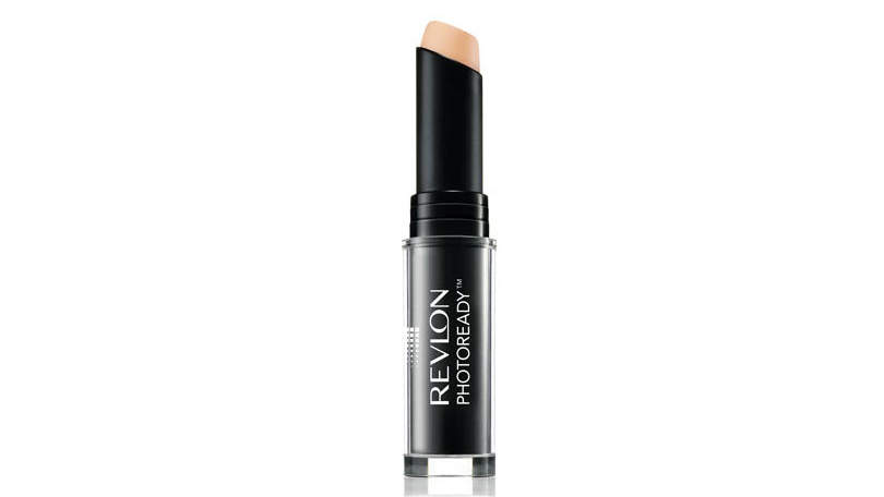 The $10 Concealer That Completely Changed Our View On Pricey Makeup