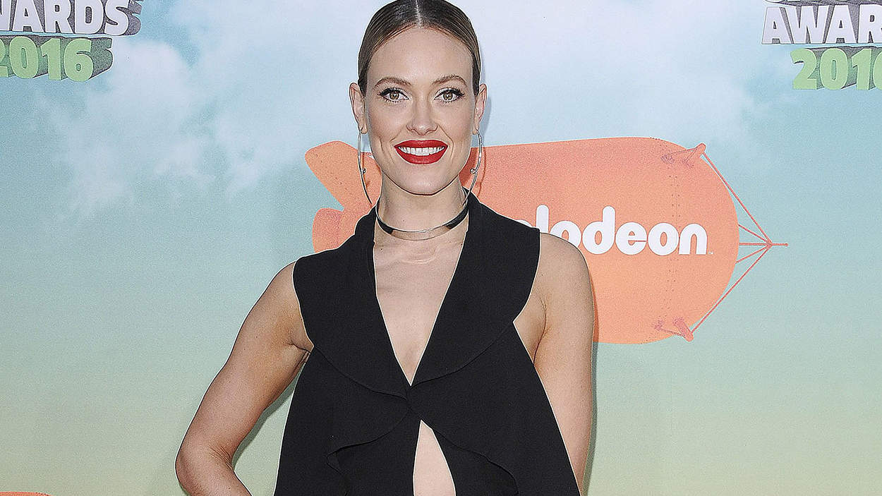 Peta Murgatroyd Has 'Fallen In Love' with Cooking: What She Eats in a Day