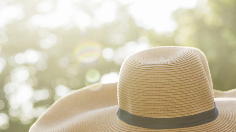 Why You Should Let Your Partner Check You for Skin Cancer