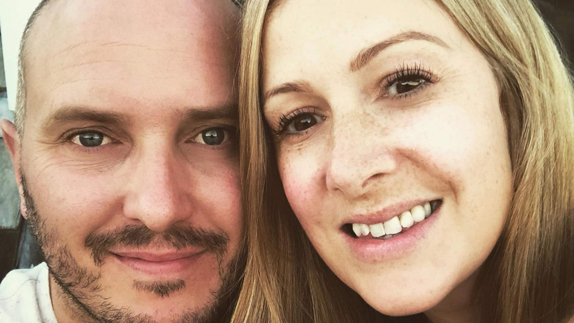 BBC Host Rachael Bland Dies of Breast Cancer Days After Doctors Gave Her Less Than a Week to Live