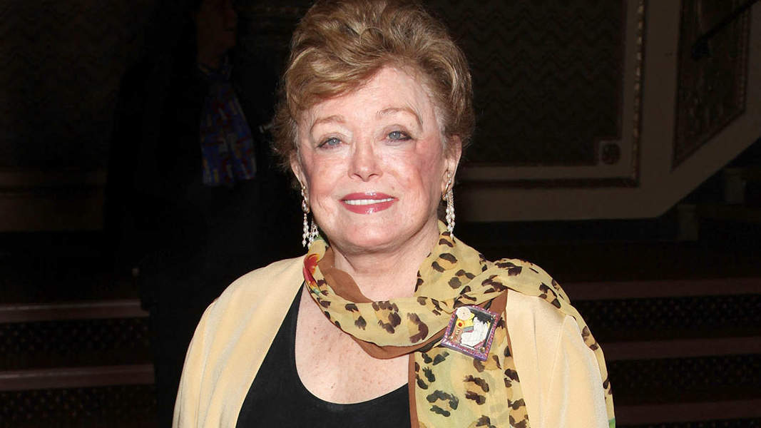 Golden Girls' Rue McClanahan Suffered '2 Different Kinds of Strokes,' Says Forensic Pathologist