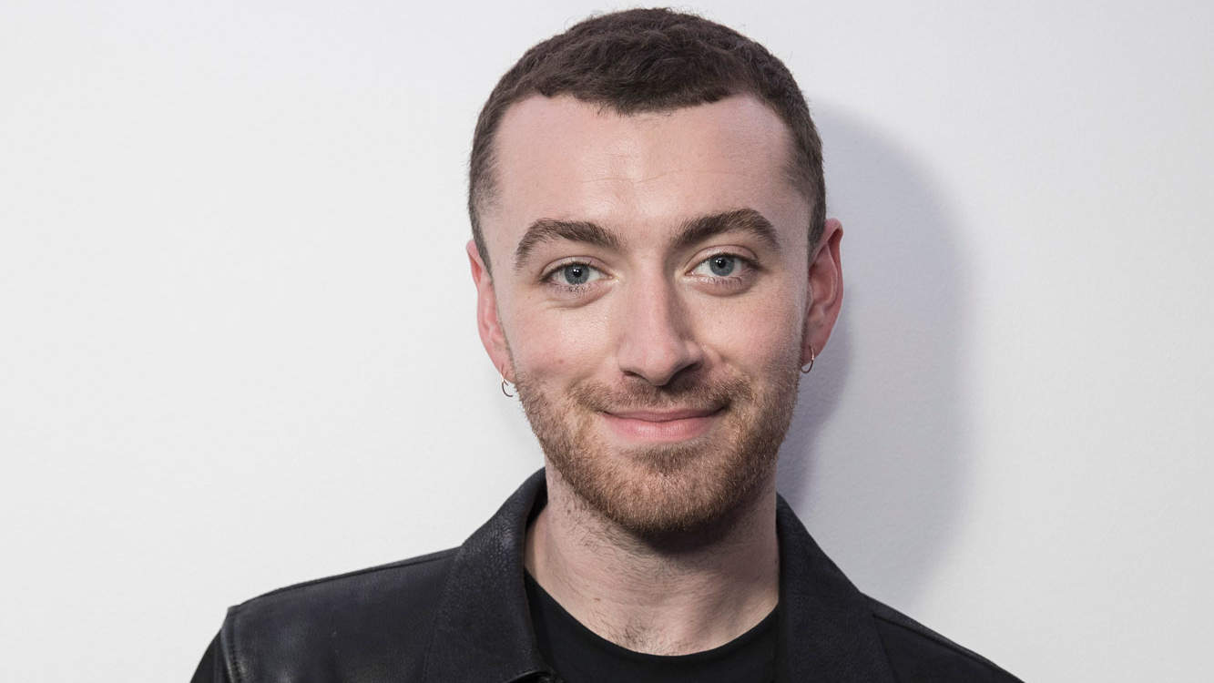 Sam Smith Opens Up on Gender-Fluid Identity: 'I Feel Just as Much a Woman as I Am a Man'