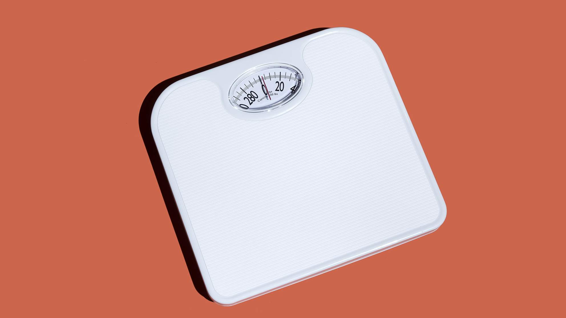 scale-3-weight-body-image-diet-health-fitness-betterment-motto-stock