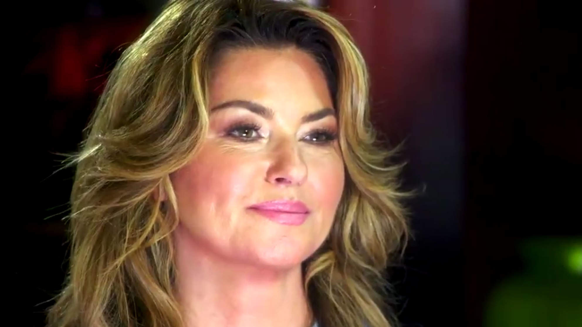 Shania Twain Was 'Shattered' by Divorce as She Battled Lyme Disease: 'I Never Thought I Would Sing Again'