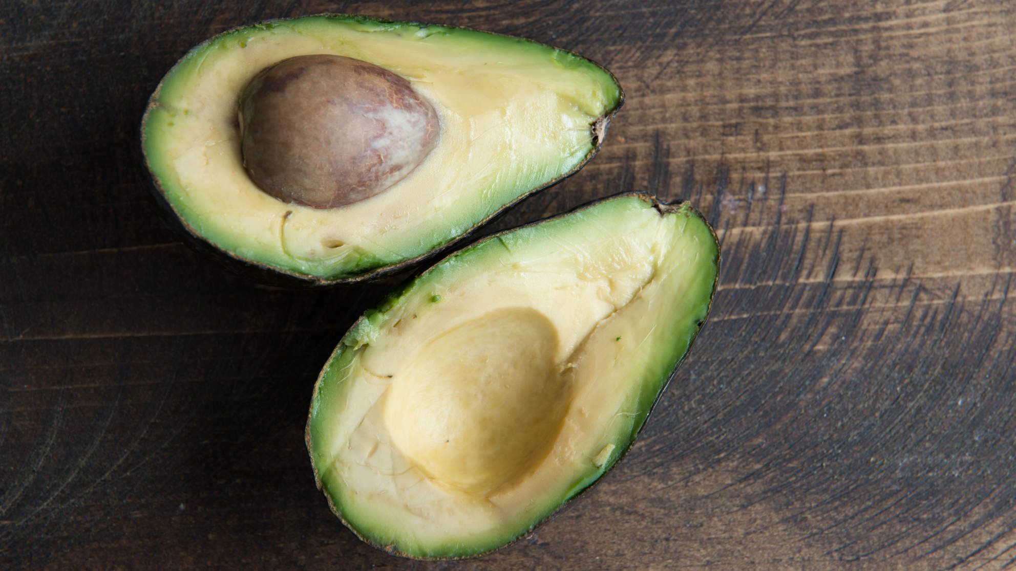 You Can Now Participate in a Study That Will Pay You to Eat Avocados (and Maybe Lose Weight)