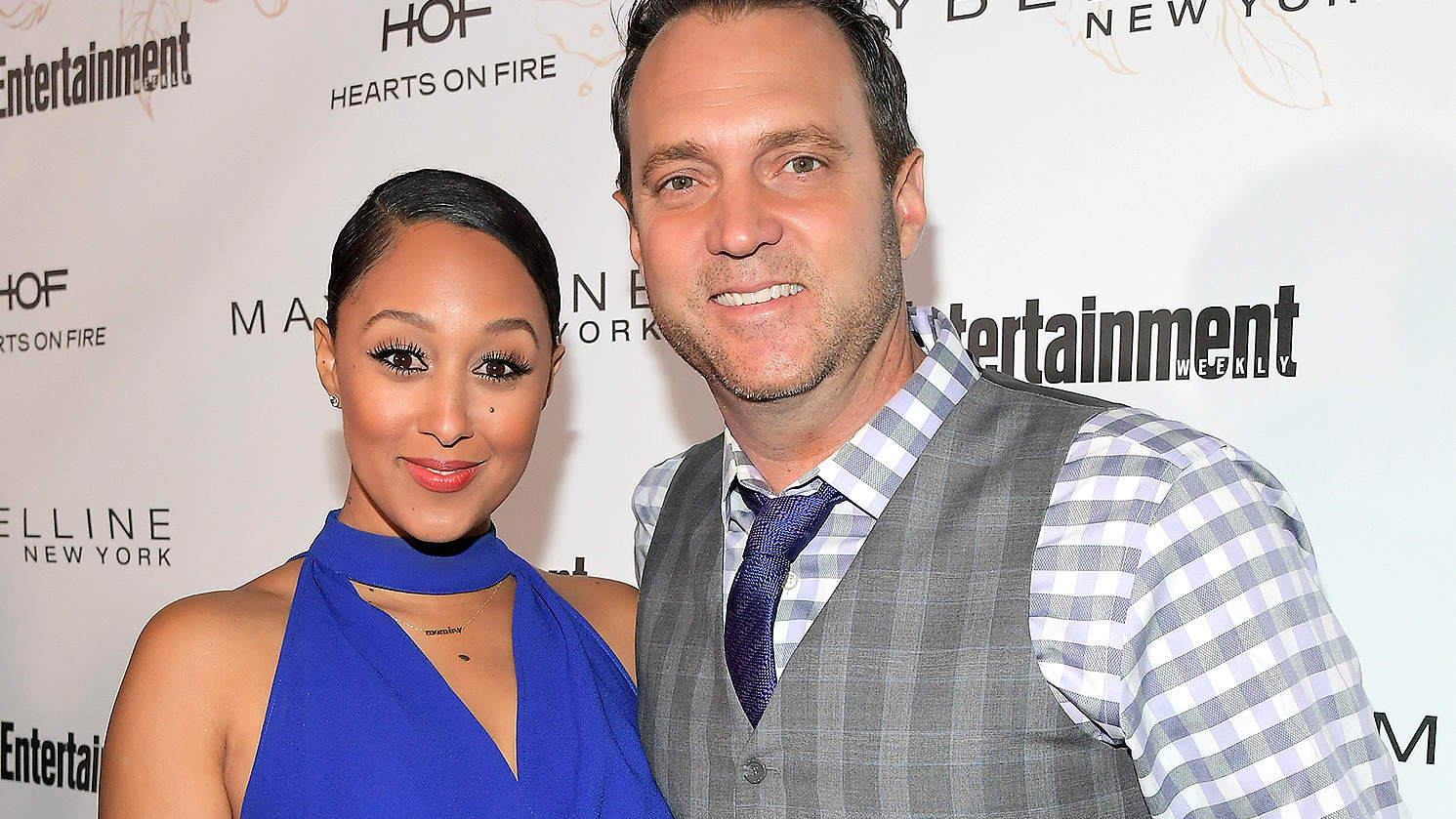 Alaina Housley, 18-Year-Old Niece of Tamera Mowry and Adam Housley, Dies in California Shooting