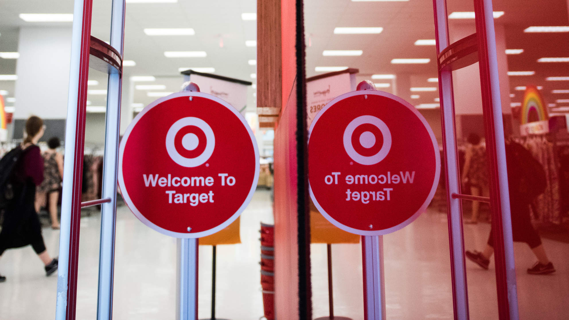 Target's Black Friday Kitchen Deals You Don't Want to Miss