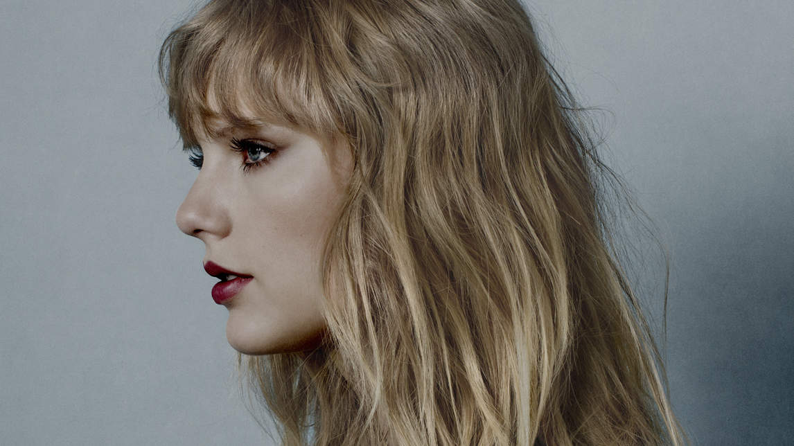 'I Was Angry.' Taylor Swift on What Powered Her Sexual Assault Testimony