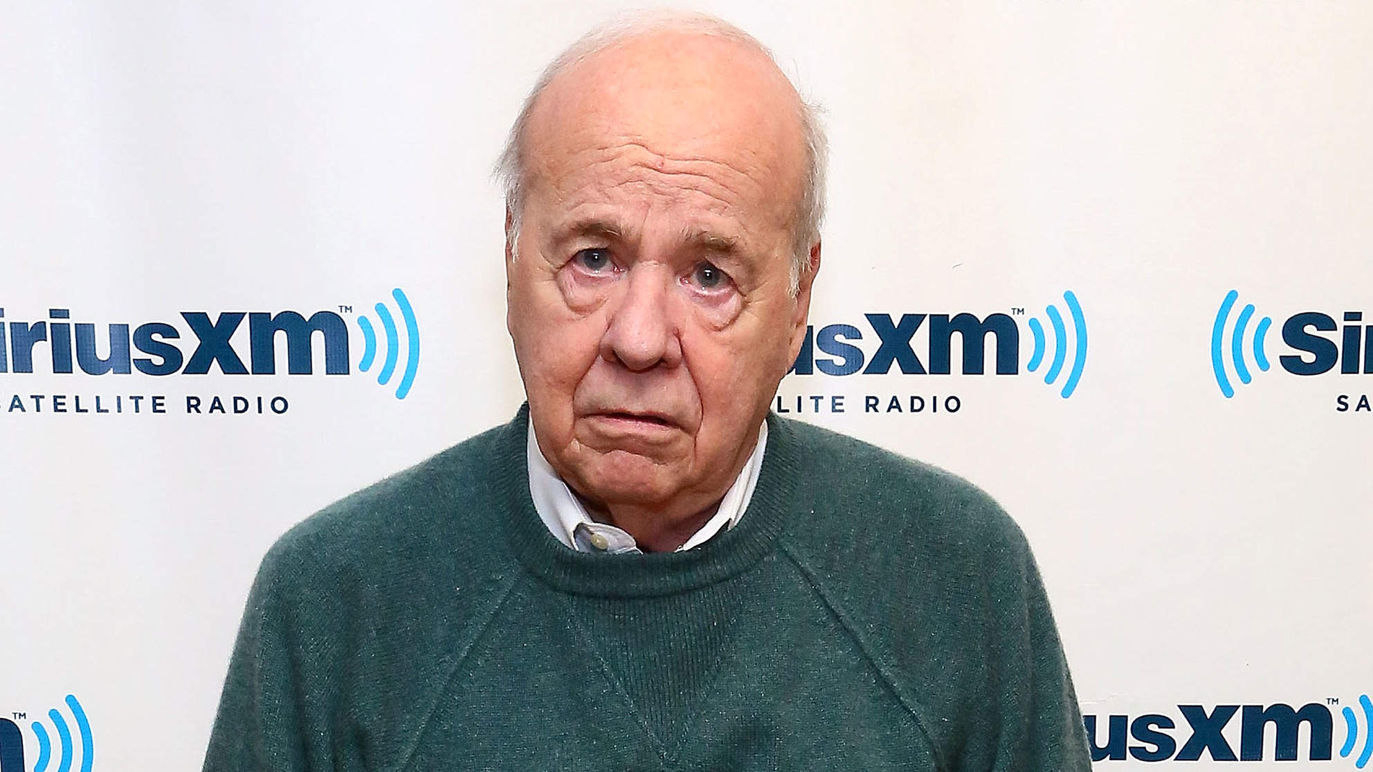 Tim Conway, 84, Suffering from Dementia: He's 'Almost Entirely Unresponsive,' Says Daughter