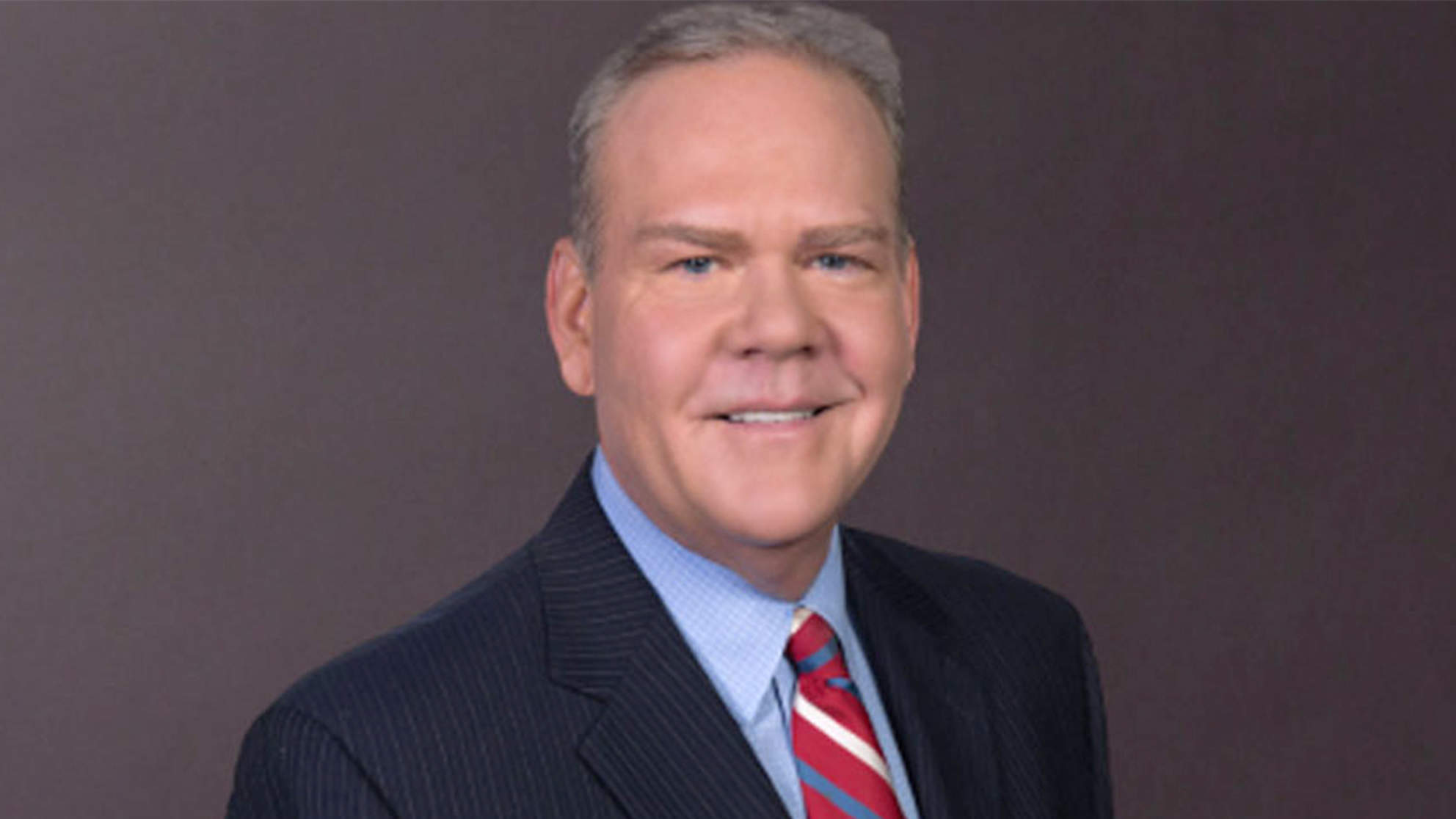 Anchor Todd Tongen Killed Himself as He Believed He Had Same Dementia That Killed His Mom