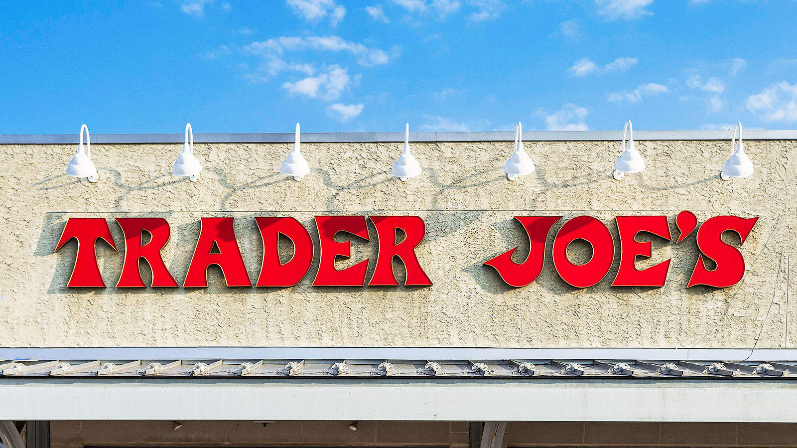 9 Keto Snacks You Can Get from Trader Joe's