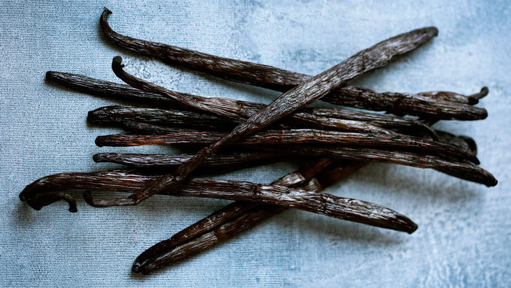 Vanilla Prices Are About to Skyrocket—Here's Why