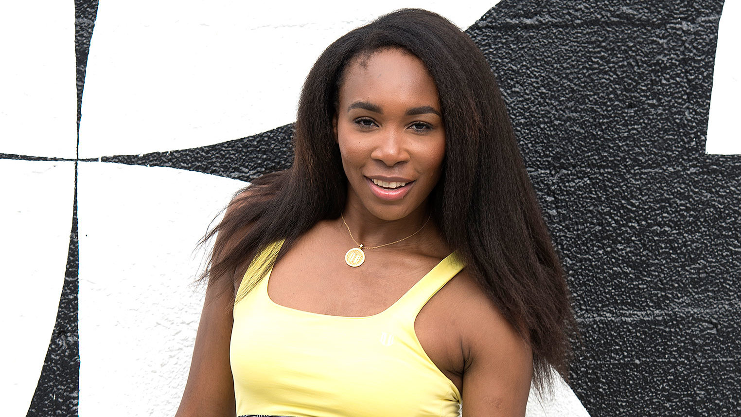 Venus Williams Describes Her Workout Routine and Eating Habits: 'It's My Job to Be Healthy'