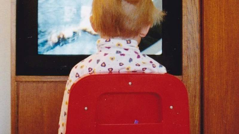 Toddler_TV.jpg