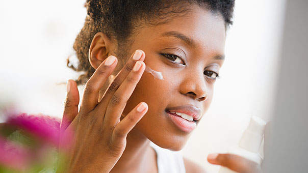 What You Can Do About Acne Scars