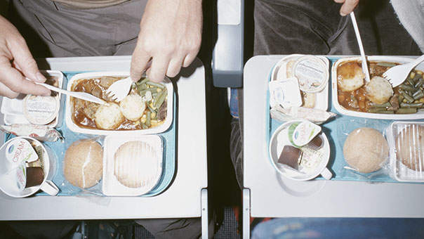 airplane-food.jpg