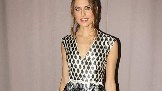 allison-williams-weight.jpg