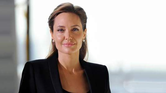 angelina-jolie-breast-cancer-doctor.jpg