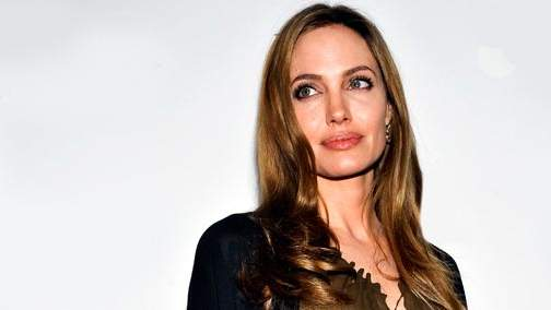 Angelina Jolie's Double Mastectomy: Will More Women Choose This Surgery?