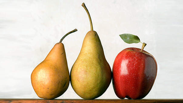 apple-pear-eating-disorder.jpg