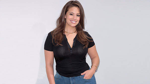 ashley-graham1.jpg