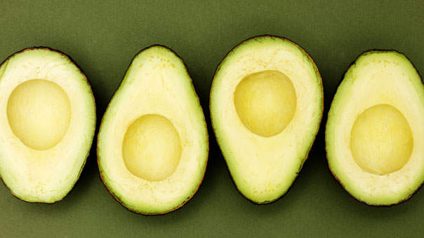 avocado-benefits-620.jpg