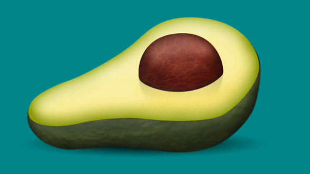 avocado-emoji-crop.jpg