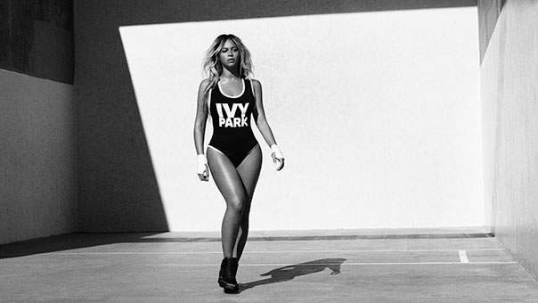 beyonce-ivy-park-three.jpg