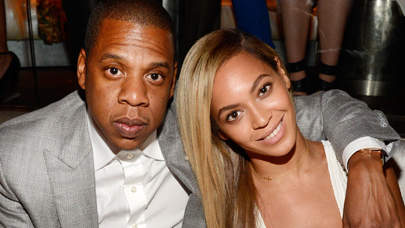 Jay Z is Going Vegan: 6 Dos and Don'ts for First Timers