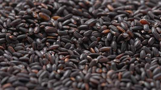 8 Awesome Whole Grains You're Not Eating