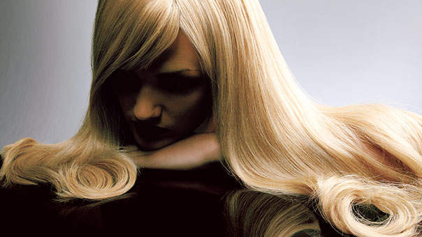 10 Tips to Preserving Your Blowout All Weekend Long