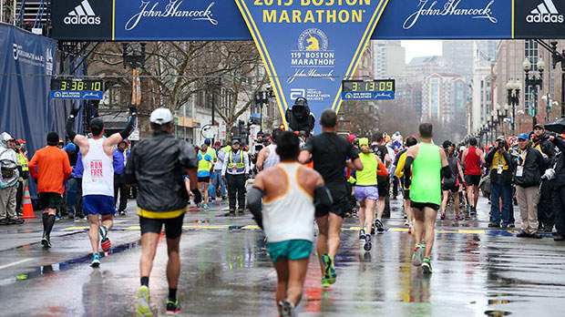 boston-marathon-runners.jpg