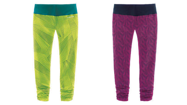 These Reversible Running Tights Will Make Your Routine So Much Easier