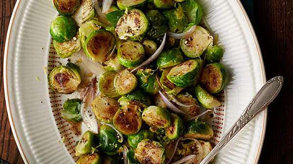 brussel-sprouts-600x800.jpg